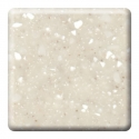 Sea Oat Quartz G38