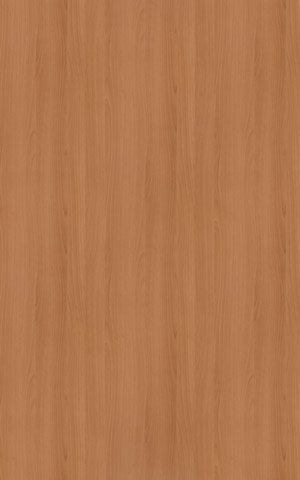 7921 Tuscan walnut